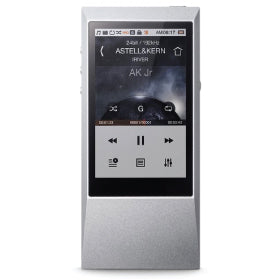 Astell&Kern - AK Jr