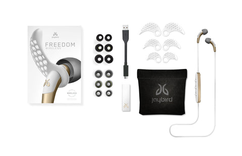 Headphone-Zone-Buying-Guide-Jaybird-X3