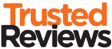 trusted-reviews