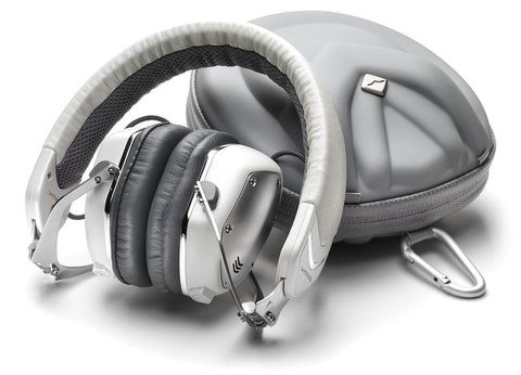 V-MODA headphones at headphonezone.in