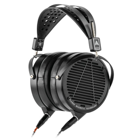 Audeze - LCD-X (Music Creator Special)