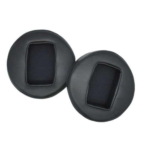 Dan Clark Audio - ETHER flat ear pads