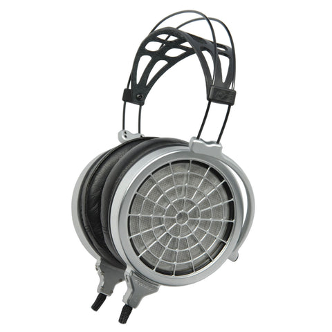 Dan Clark Audio - VOCE Electrostatic Headphone