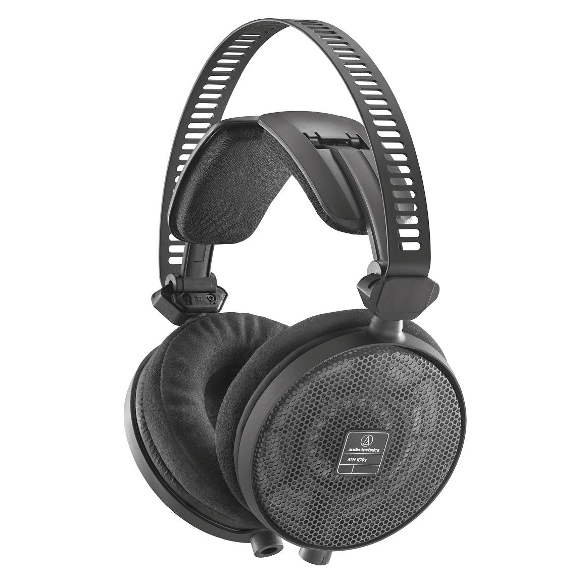 Audio-Technica - ATH-R70xvs competitors