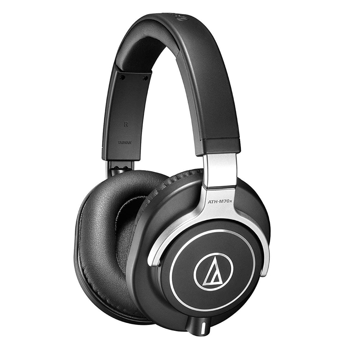 Audio-Technica - ATH-M70x vs competitors