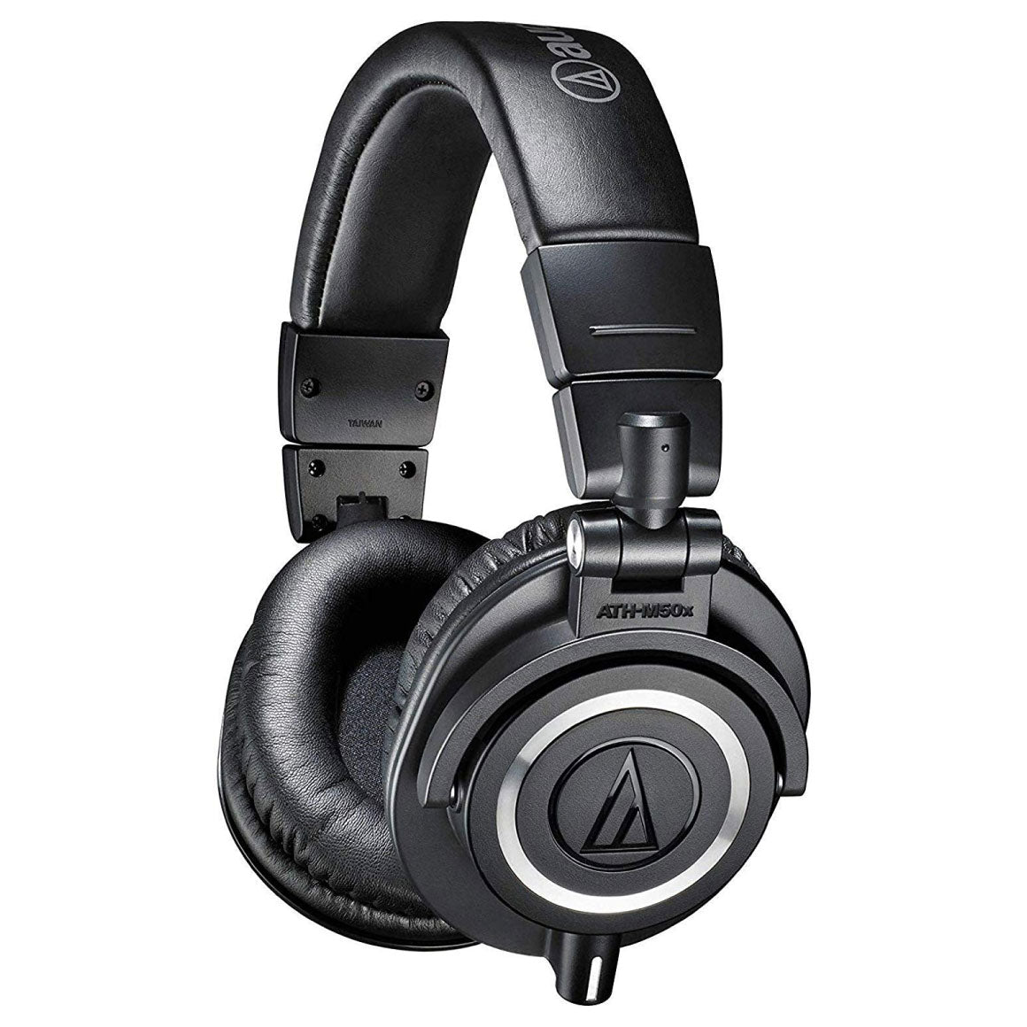Audio-Technica - ATH-M50x vs competitors