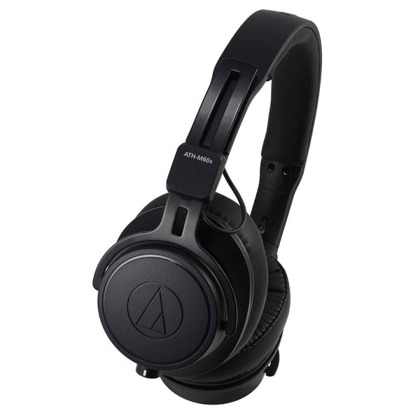 Audio-Technica - ATH-M60xvs competitors