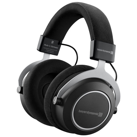 Beyerdynamic - Amiron Wireless