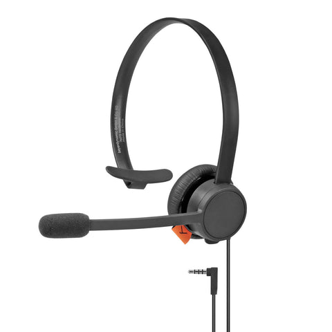 Beyerdynamic - HSP 321