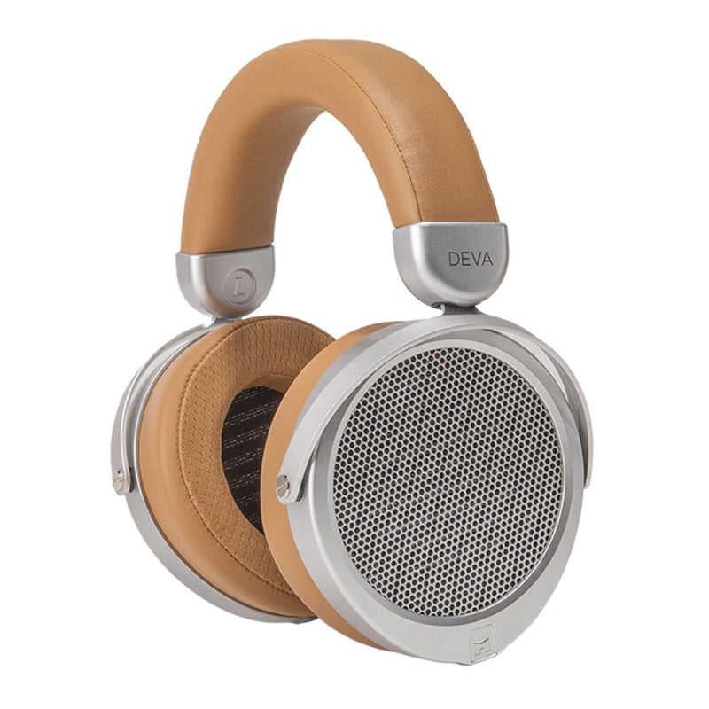 HIFIMAN - Deva (Wired) vs competitors