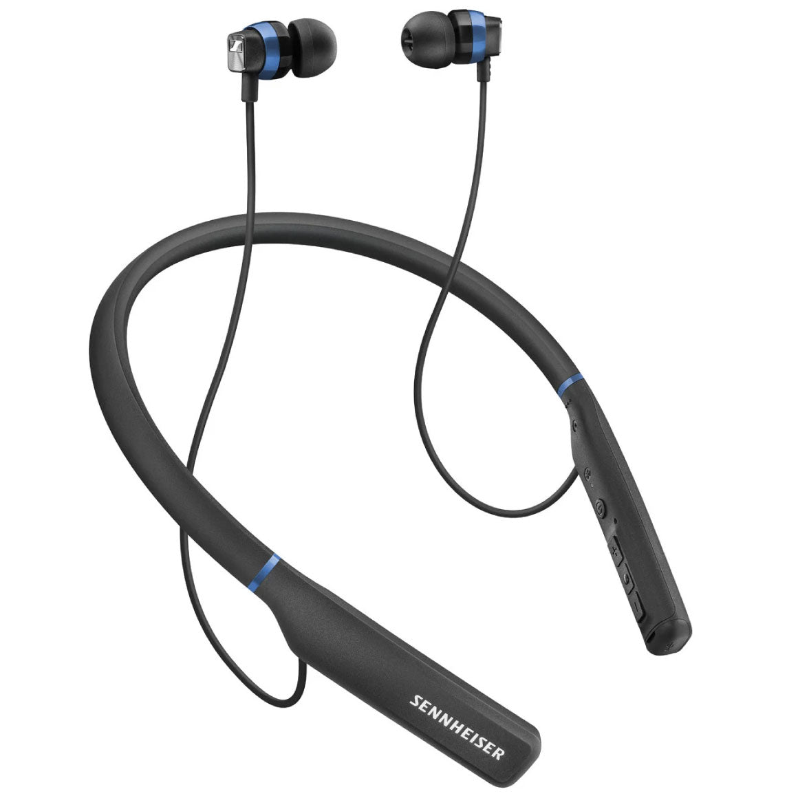 Sennheiser CX 7.00BT vs competitors