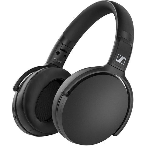 Sennheiser - HD 350BT