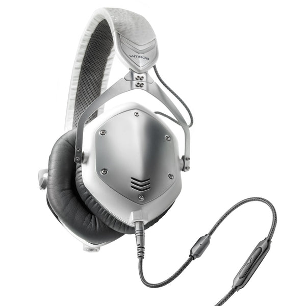 V-MODA - Crossfade M-100 vs competitors