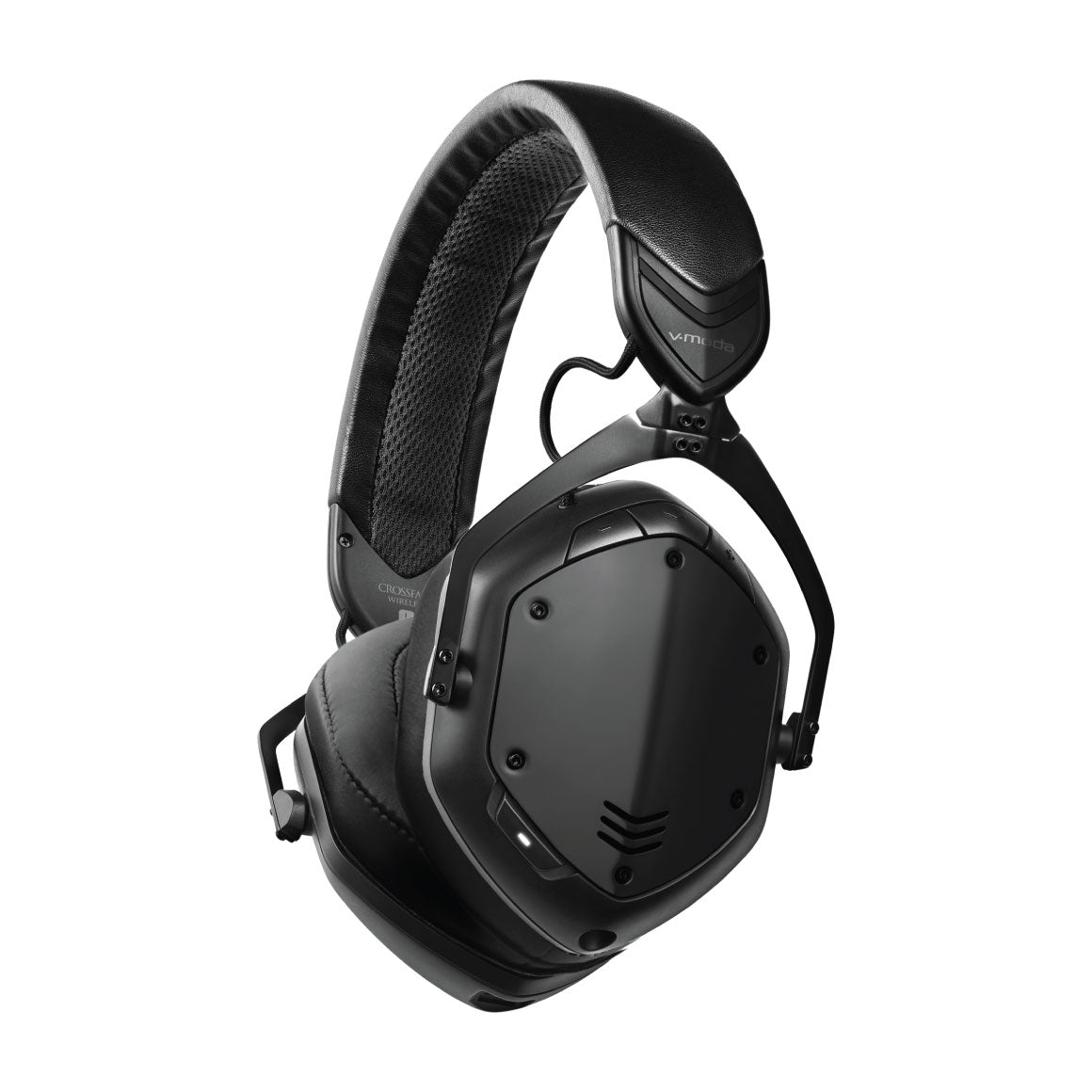 V-MODA - Crossfade 2 Wirelessvs competitors