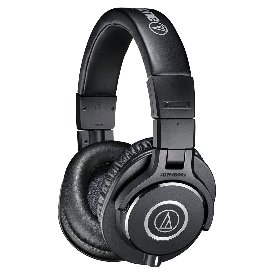 Audio-Technica - ATH-M40x vs competitors