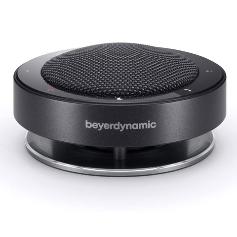Beyerdynamic - Phonum
