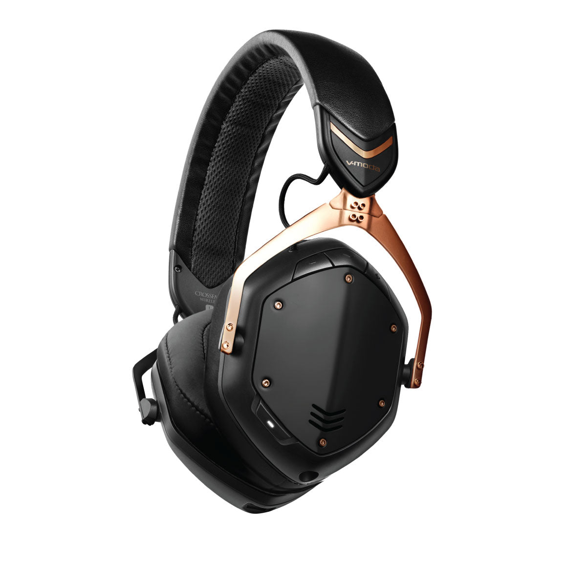 V-MODA - Crossfade 2 Wireless Codex Editionvs competitors