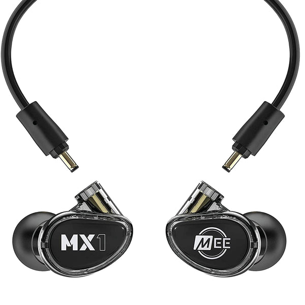 MEE Audio - MX1 Provs competitors