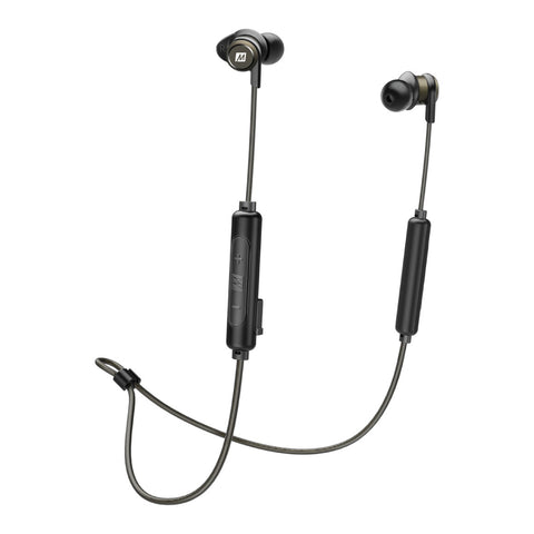MEE Audio - X5 (2nd Gen)