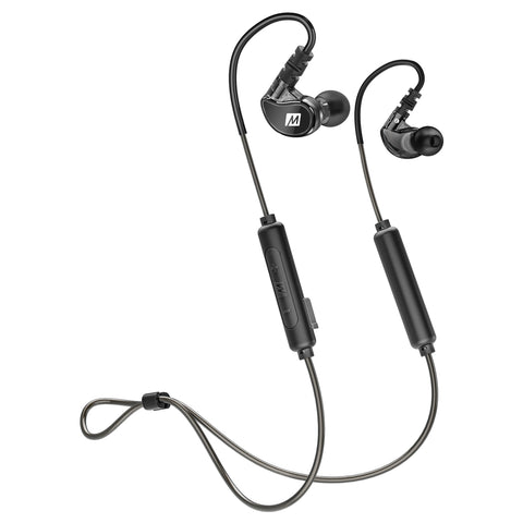 MEE Audio - X6 (2nd Gen)