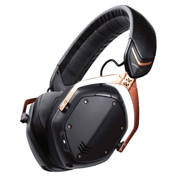 V-MODA - Crossfade 2 Wireless Codex Edition vs competitors