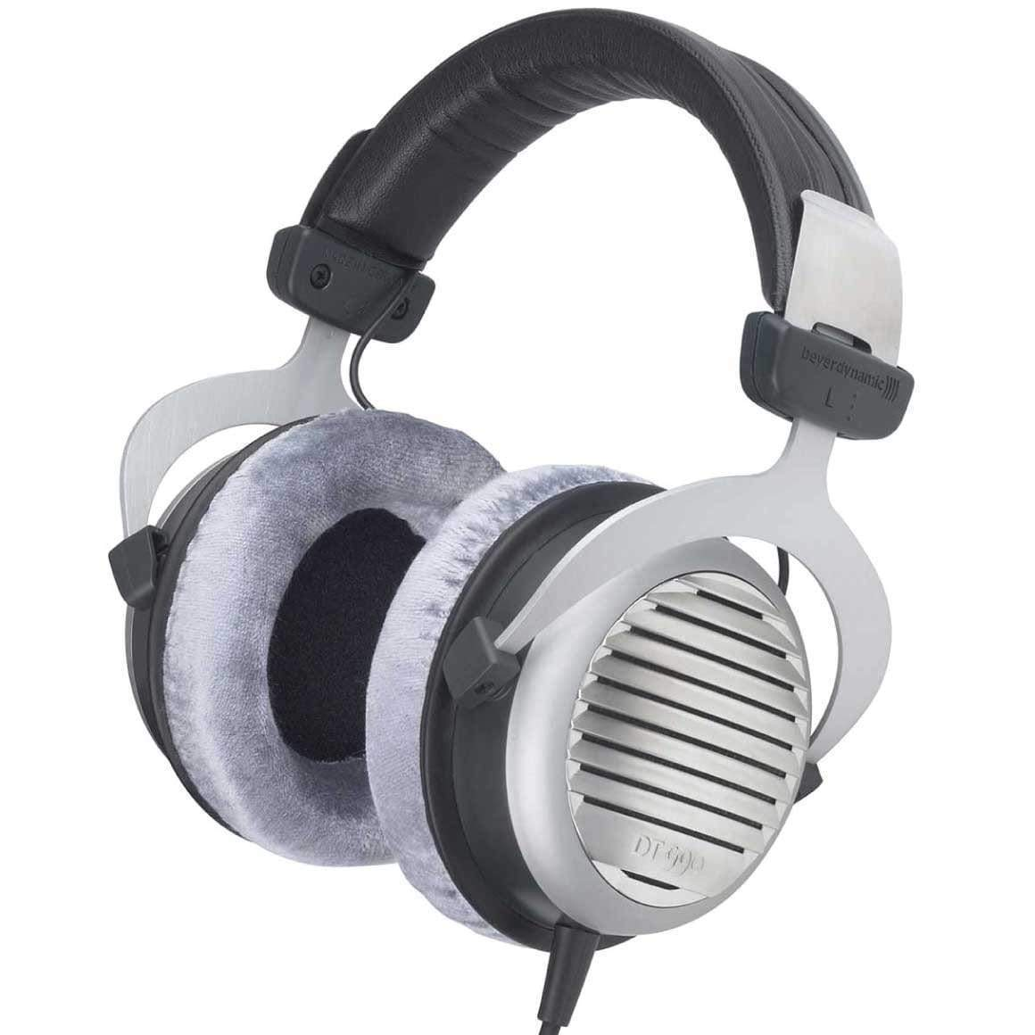 Beyerdynamic - DT 990 Editionvs competitors