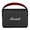 Marshall - Kilburn II Black Headphone-Zone-
