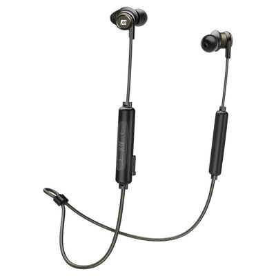 MEE Audio - X5 (2nd Gen)vs competitors