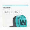 Noble Audio - Dulce Bass (Demo Unit) Headphone-Zone-