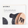 Noble Audio - Savanna (Demo Unit) Headphone-Zone-