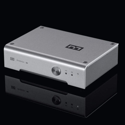 Schiit - Modi 2 Multibit