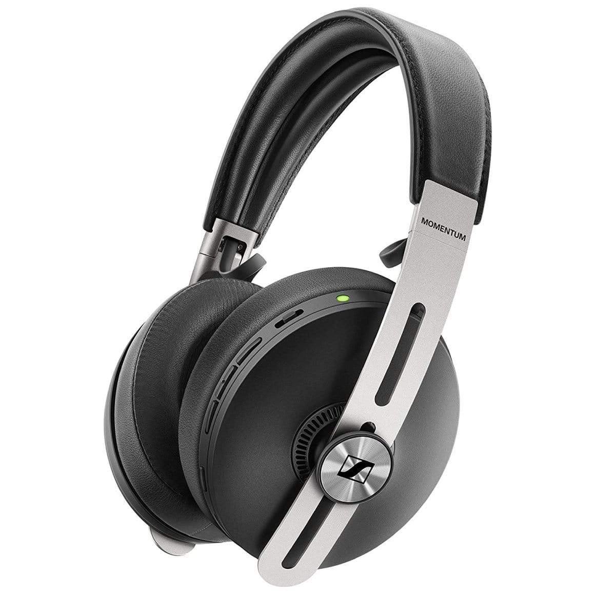 Sennheiser - MOMENTUM 3 Wireless vs competitors
