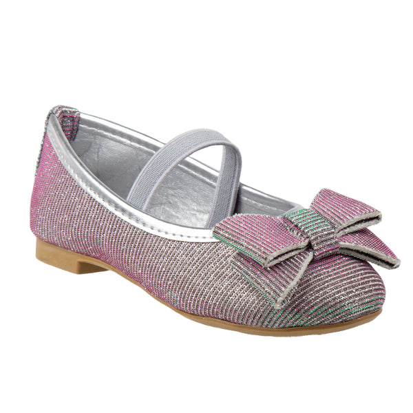 6f03069d76c Laura Ashley Ballerina Flats Mary Jane with Bow Toddler. Regular price   22.99. Josmo Toddler Girls Mary Jane Dress Shoes White