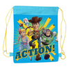 TOY STORY ~ Drawstring Bag
