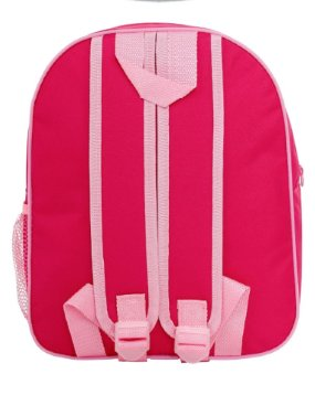 DISNEY PRINCESS ~ Go Live Your Dreams Backpack