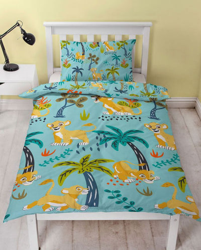 SPIDERMAN ~ 'New York' Hooded Towel