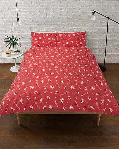 AVENGERS ~ Hooded Towel
