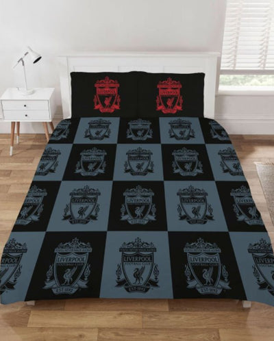 DUMBO ~ T-Shirt, Leggings & Headband Set