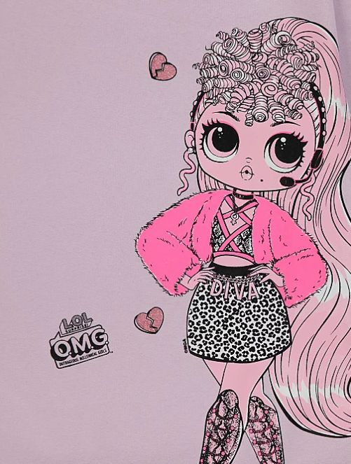 THE LION KING ~ Just Being A Cub Pyjamas