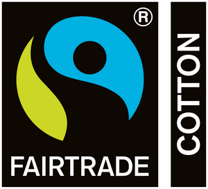 Fairtrade Cotton Mark