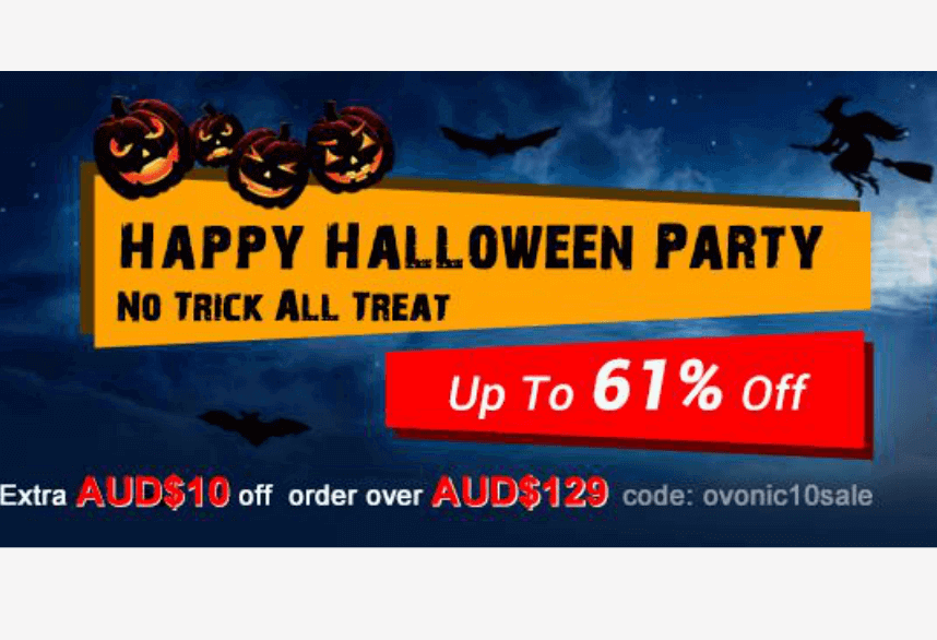 Ovonicshop Halloween lipo batteries deals!