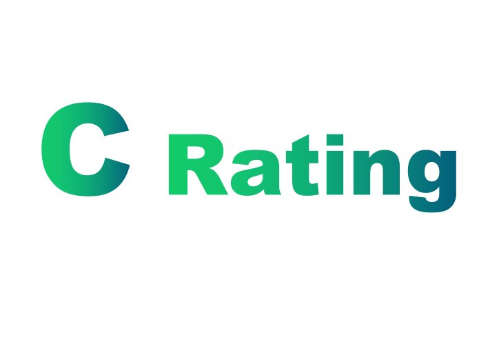 What does the c rating mean on a lipo battery