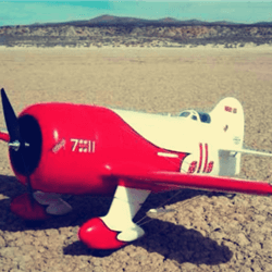 What is a fixed wing? A guide for beginner
