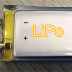 Pay attention to 6 issues of the use of lipo batteries
