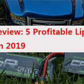 Dropship Review: 5 Profitable Lipo Batteries For Rc Car in 2019