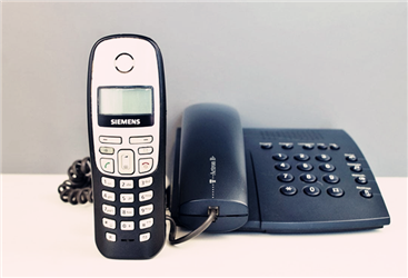 How to choose a cordless phone battery