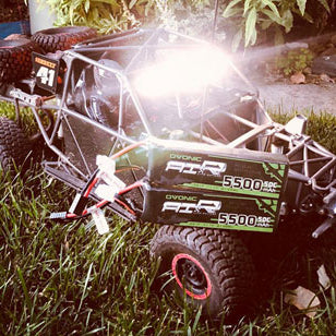 6 Best Wholesale RC Batteries Review in 2019