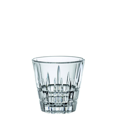 Set 4 vasos Espresso Perfect Serve Collection