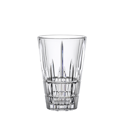 Set 4 Vasos Latte Macchiato Perfect Serve Collection