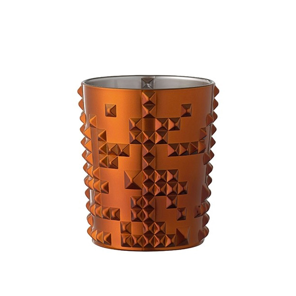 Vaso Punk Copper